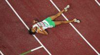 VĐV Ấn Độ suýt chết vì không được cấp đủ nước uống ở Olympic Rio 2016