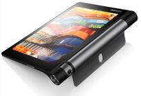 Lenovo Yoga Tab 3 8: Tablet thiết kế đẹp, nhiều công năng