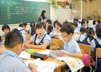 Phó hiệu trưởng được hưởng phụ cấp đứng lớp và phụ cấp thâm niên nhà giáo