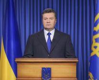 Cựu Tổng thống Yanukovich bị FBI điều tra tham nhũng