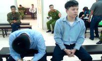 Cướp mạng thiếu nữ 16 tuổi, kẻ đòi nợ thuê lĩnh án tử