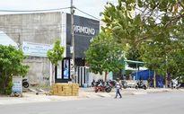 """Vụ """"đột kích"""" quán bar ở Quảng Nam: Khởi tố 4 đối tượng"""