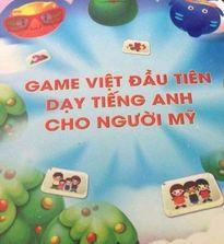 Những thảm họa tiếng Anh chỉ có ở Việt Nam (P.2)