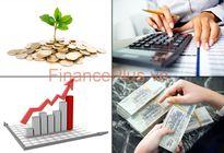 Thị trường chứng khoán Việt Nam và chặng đường chinh phục đỉnh mới