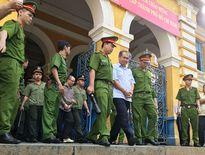 Bà Trần Ngọc Bích yêu cầu VNCB trả lại 5.190 tỷ đồng