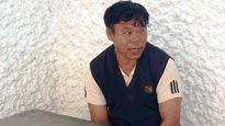 Thủ tướng chính phủ chỉ đạo làm rõ có hay không việc bảo kê phá rừng ở Lâm Đồng