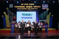 Vedan được cấp giấy phép sản xuất phân bón hữu cơ