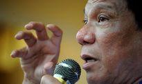"""Tổng thống Philippines cảnh báo """"xung đột đẫm máu"""" ở Biển Đông"""