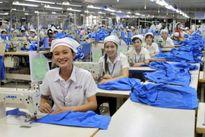 Năm 2020, Việt Nam sẽ có ít nhất 350.000 doanh nghiệp do phụ nữ làm chủ