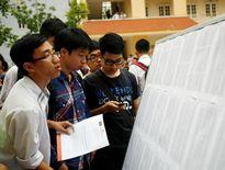 Đại học FPT tuyển bổ sung 200 chỉ tiêu nguyện vọng 2