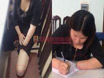 Thuê người chặt chân tay 'kiếm' 3,5 tỉ: Đề xuất phạt 1,5 triệu