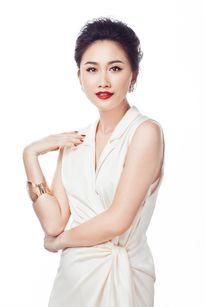 """Phan Thị Thanh Nhàn: """"Real Women"""""""