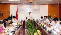 Tìm cách để Việt Nam không là vùng trũng tiêu thụ hàng hóa
