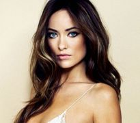 Ngắm top 20 người đẹp quyến rũ nhất thế kỉ 21