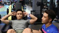 Bí quyết 3 tháng tập luyện để có thân hình đẹp chuẩn