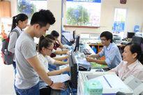 Chi tiết thông tin xét tuyển nguyện vọng 2 của 159 trường ĐH, CĐ