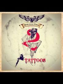 Huân Tattoo Studio – Mang nghệ thuật xăm hình đến gần hơn với giới trẻ