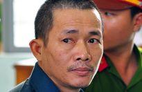 Kẻ giết người khiến ông Nén bị oan lĩnh 20 năm tù