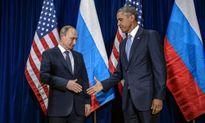 Kế hoạch 4 điểm đối phó Nga của cựu đô đốc Mỹ