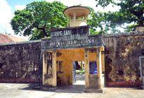 Thêm 3 di tích mới phát hiện vào Di tích quốc gia đặc biệt Nhà tù Côn Đảo