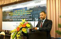 Du lịch Việt Nam cần khẳng định mình bằng các sản phẩm sáng tạo