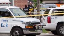 Tấn công bằng cung tên làm 3 người thiệt mạng ở Canada