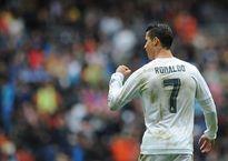 Ronaldo xuất sắc nhất châu Âu 2015/16: Gian nan tỏ mặt anh hùng