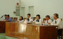 Vụ án oan Huỳnh Văn Nén: Hung thủ lĩnh án 20 năm tù giam