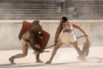 Tiết lộ kinh hoàng của các võ sĩ giác đấu La Mã