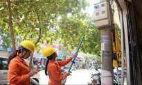 Hà Nội: Thông báo cắt điện ngày 27/08