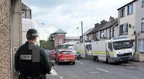 Bản tin chiều: Anh bắt giữ 5 đối tượng nghi khủng bố