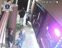 Các băng đảng người Việt bị tình nghi liên quan đến nhiều án mạng tại San Jose