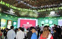 Phúc Khang tặng 5 tỷ đồng khi khách hàng giao dịch tại Vietbuild lần 2