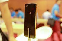 BKAV xác nhận Bphone 2 sẽ ra mắt cuối năm nay