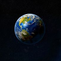 Bao nhiêu hành tinh có thể tồn tại sự sống giống Trái đất đã được tìm thấy?