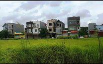 """Chỉ đạo của UBND thành phố Hà Nội chỉ như… """"lời nói gió bay"""""""