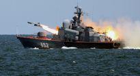 Sputnik: Liệu Nga có thể cùng Việt Nam chống Trung Quốc?