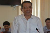 Bộ GTVT hỗ trợ tối đa để phát triển hạ tầng giao thông Phú Yên