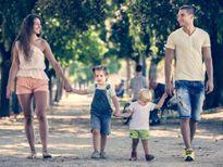 Thuế - Gánh nặng lớn nhất cho các hộ gia đình Canada