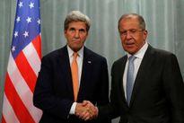 Nga, Mỹ và 'cơ hội tốt nhất' để cứu Syria