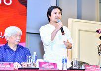 Tổng đạo diễn hé lộ sân khấu tiền tỷ của chung kết HHVN