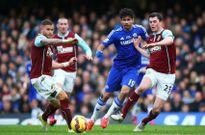 Trực tiếp Chelsea vs Burnley 21h ngày 27/8