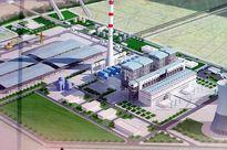 Nhiệt điện BOT Hải Dương chậm tiến độ: Yêu cầu báo cáo năng lực của nhà đầu tư