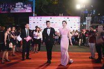 Chung kết Hoa hậu Việt Nam 2016