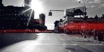 Công nghệ mới của Audi sẽ xóa bỏ sự tồn tại của đèn giao thông