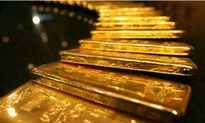 Dự báo giá vàng tuần tới: Giới chuyên gia do dự về đà tăng của giá vàng