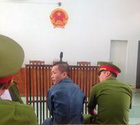 Hung thủ vụ án oan Huỳnh Văn Nén đền tội: Luật sư của bị hại nói gì?
