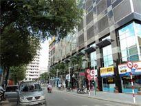 Hà Nội đặt tên 26 phố mới