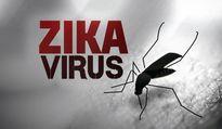 (SOS) Singapore phát hiện 41 người mắc viriut Zika