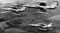 """""""Quan tài bay"""" Mỹ thành bệ phóng vệ tinh"""